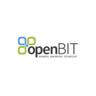 openBIT - open business, innovation, technology e.V.