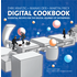 Digital Cookbook - Essential Recipes for the Digital Journey of Enterprises