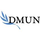 Deutsche Model United Nations (MUNBW, MUN-SH, NMUN ...)