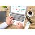 Online Kundenservice in Echtzeit