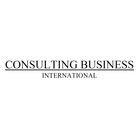 CONSULTING & COACHING BUSINESS