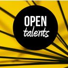 open talents der Universität Potsdam