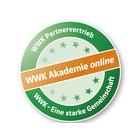 WWK Akademie online