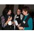 Unternehmerinnen in Berlin