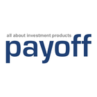 payoff.ch – all about Structured Products, Derivatives & ETF