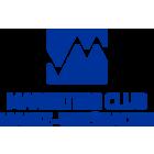 Marketing-Club Mainz-Wiesbaden