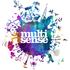 Forum für multisensorisches Marketing