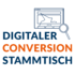Let's talk CRO - Digitaler Conversion Stammtisch