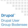 Drupal User Group Bodensee