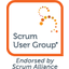 Sug logo