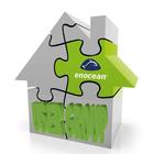 EnOcean Usergroup
