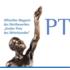 Netzwerk der Besten | Großer Preis des Mittelstandes, PT Magazin für Wirtschaft und Gesellschaft, Kompetenznetz Mittelstand,