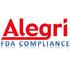 FDA / GMP Compliance