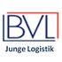 BVLÖ Competence Center Junge Logistik