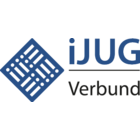 iJUG Interessenverbund der Java User Groups e.V.