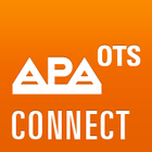 OTSconnect