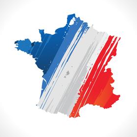 Frankreich - France: La Grande Nation