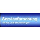 Serviceforschung – Trends und Entwicklungen