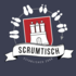 Scrum User Group Hamburg