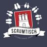 Scrum User Group Hamburg