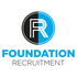 Foundation Recruitment - Real Estate & Shopping Centers