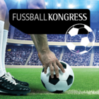 FUSSBALL KONGRESS