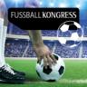 FUSSBALL KONGRESS