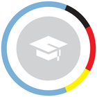 German Carolina Club (German Carolina Alumni)