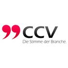CCV - Call Center Verband - Die Stimme der Branche