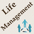 Life Management-Cornelia Siegmann