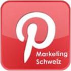 Pinterest Marketing Schweiz
