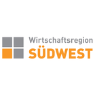 Wirtschaftsregion Südwest