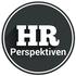 HR Perspektiven