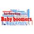 Wir - Die Babyboomer!
