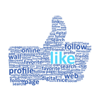 Social Media Zürich