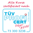 CRM Manager/CRM Projektmanager