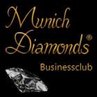 Munich Diamonds ® Businessclub