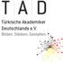 Türkische Akademiker Deutschlands e. V.