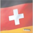 Deutscher Club Zürich