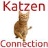 Katzen Connection
