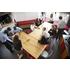 Studenten - Berufseinstieg, Praktika im In- und Ausland & Networking