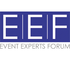 Event Experts Forum