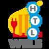 Absolventen und Förderer der HTL Wels