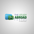 The Study Abroad Portal.