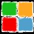 Kernquadrat Usergroup