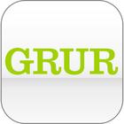 GRUR Deutsche Vereinigung für gewerblichen Rechtsschutz und Urheberrecht