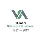 Verband der Stipendiaten und Altstipendiaten der Friedrich-Naumann-Stiftung für die Freiheit