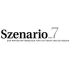 Szenario 7 - Das Online-Wirtschaftsmagazin für Stuttgart und die Region