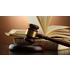 Lawyers In Switzerland