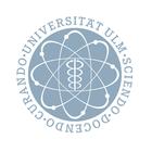 DBIS Uni Ulm - Mitarbeiter, Freunde und Alumni